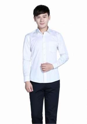 专家提示;定制衬衫保养实用建议