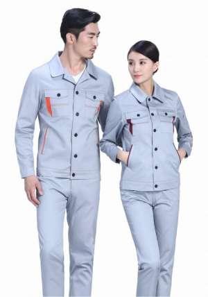 企业定制文化衫需要注意的事项有哪些呢?
