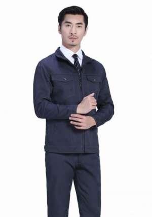 美式西服有哪些款式特征?【资讯】