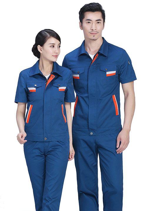 泰国护士服和中国护士服的区别在哪里-【资讯】